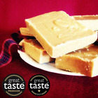 KERRY'S HOMEMADE SCOTTISH TABLET - Great Taste 2019 Award Winner