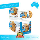 Lenny & Larry's Complete Cookie - Vegan Protein Bar - All Natural