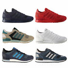 adidas Originals ZX 700 ZX700 Sneaker Men's Sports Shoes Trainers Low Shoes