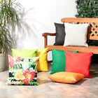 Garden Chair Cushion Waterproof for Outdoor Patio Furniture Cushions Seat Bench