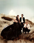 LADY ANTEBELLUM Signed Autographed 11x14 COUNTRY GROUP Photo