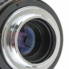 f1.4 TV Movie Camera Lens C Mount for Nikon GF3 GF2  G3 GH1 GH2 EP1 EP2 EPL1 EPL