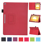 Slim Magnetic Filp Leather Smart Cover Sleep Wake Case For Google Pixel C