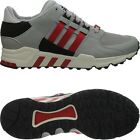 Adidas Equipment Running S men's sneakers grey/red/black casual shoes trainers