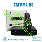 ZGEMMA H.2S SATELLITE BOX ✔DUAL CORE ✔TWIN TUNER ✔FREESAT ✔FAST POST ✔BEST SELL