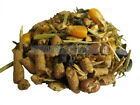 Rabbit & Guinea Pig Food 1kg or 2.5kg small animal rodent mix feed pellet diet