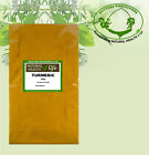 Turmeric powder Curry Spice 200g Post Free