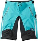 Madison Womens Flo DWR Baggy Cycling Shorts