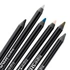 Avon SuperShock Gel Eyeliner Pencil ~ Choose Your Shade ~ New & Boxed