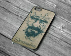 New Breaking Bad Heisenberg Hard Phone Case Iphone 4 4S 5 5S SE 5C 6 7 PLUS