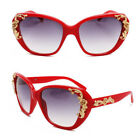 Women New Fashion Sunglass Spectacles UV400 Glasses Brand New Top Quality