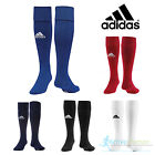 Adidas Milano Mens Football Socks Kids Boys Girls Sports Soccer Hockey Rugby