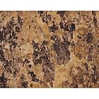 Axiom Butterum Granite Etching Quality Worktops breakfast bars splashback 3.6m