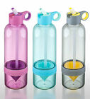 Zing Anything - Citrus Zinger Sport - Water Infusing Bottle
