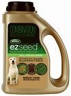 Scotts Lawns 17446 2-Lbs. Turf Builder EZ Seed Dog Spot R...