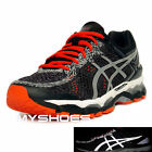 ASICS GEL KAYANO 22 LITE SHOW MENS RUNNING SHOES T5A1N.7393 + RETURN TO SYDNEY