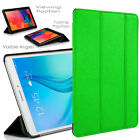 New Samsung Galaxy Tab Case Cover Slim Smart For Tab E 9.6