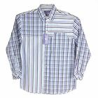 Enyce LONG SLEEVE MEN'S SHIRT ASSORTED COLOR, LIMITED SIZES