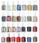 Essie Nail Polish Lacquer Top Coat Metals Luxeffects 135 mL Choose Your Color