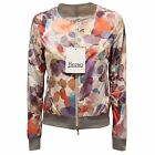 7307O giubbotto double face HERNO giubbotto donna jacket woman