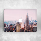 Best Empire Macbook Cases - Empire State Design Hard Cover Case Shell For Review