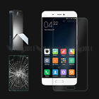 Premium Tempered Glass Screen Protector Film for Xiaomi Mi5, Mi5 Pro