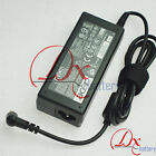19V 3.42A Genuine laptop power adapter charger for Acer Aspire 5732 5740 5920
