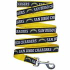 San Diego Chargers Dog Leash Officially Licensed NFL Products $14.99 USD