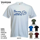 'Hey, MasterBaiter... I think we should Hook up'. - Funny men's Fishing T-shirt