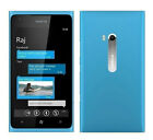 Original Unlocked Nokia Lumia 900 4.3