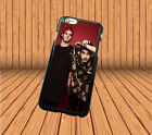 Twenty One Pilots Band for Apple iPhone And Samsung Galaxy And HTC Series Case