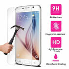 New Premium Real Tempered Glass Screen Protector for Samsung S5/S6/S7 wholesale