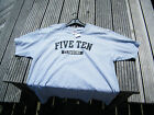 Five Ten, 5.10 T-Shirt *NEU*, klettern, freeclimbing, Gr. XL,
