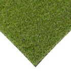Longleat Artificial Grass Summer Garden Green Lawn 2m 4m Wide Top Quality CHEAP!