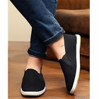 Adults Kung Fu Shoes Slippers Dancing Tai Chi Canvas Casual Shoes Rubber
