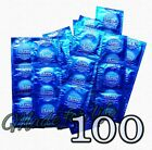 DUREX EXTRA SAFE CONDOMS ExtraSafe 3 10 20 24 50 100 *Free shipping worldwide!*