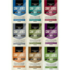 Mangrove Jack's Craft Yeast Series (9 to Choose from)