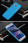 UltraThin Rubber Paint Hard Gel Matte Skin Case Cover For Samsung Galaxy G360