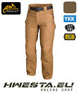 Helikon UTP police combat urban tactical line Pants - PolyCotton Canvas - Coyote