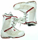 Used Northwave Devine Snowboard Boot Women's Size