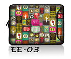 7* 7.9* 8* Tablet Protection Sleeve Case Bag Cover with Pocket For Lenovo
