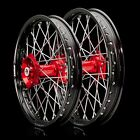 honda crf wheels