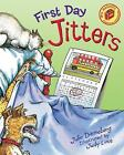 Mrs. Hartwells Classroom Adventures: First Day Jitters by Julie Danneberg, Love
