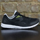 Puma R698 Future Shoes Trainers Brand New in box UK size 10,11