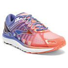 BROOKS TRANSCEND 2 WOMENS RUNNING SHOES 1201831B802 + RETURN TO SYDNEY