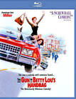 The Gun In Betty Lou's Handbag [blu-ray], New Dvd, Alfre Woodard, Eric Thal, Pen