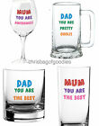 PERSONALISED+Novelty+GLASS+Birthday+Gifts+for+my+MUM+DAD+Christmas+Gift+Ideas