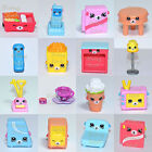 Shopkins HAPPY PLACES Loose Figurine PUPPY PARLOR Choose From #1 through #75