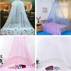 KIDS CHILDREN GIRLS PRINCESS BED CANOPY INSECT PROTECTION MOSQUITO NET T