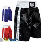 Everlast Pro Boxing Shorts, Trunks, Boxerhose, Boxhose, Fightshorts, div. Farben